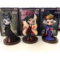 Buy cheap Figure dolls Disney Princess anime figures set(3pcs a set) from wholesalers