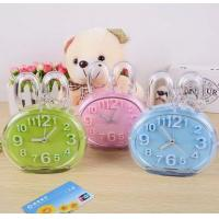 Buy cheap Watches & Clocks V1222 RW883 long rabbit ears st Product ID: TH-585- from wholesalers