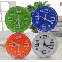 Buy cheap Watches & Clocks 37-412 large digital clock 0976 Product ID: TH-642- from wholesalers