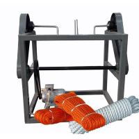 Buy cheap Produtc  Hank Winding Machine from wholesalers