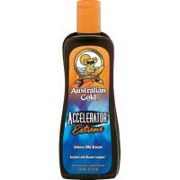 Buy cheap Australian Gold Accelerator Extreme Tanning Lotion from wholesalers