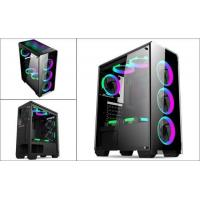 Buy cheap Computer case Model:C3 from wholesalers