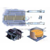 Buy cheap LMD-PSAL AIR PREHEATER SOOTBLOWER from wholesalers