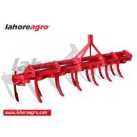 Buy cheap Tine Tiller - Cultivator from wholesalers