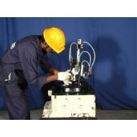 Buy cheap Valve Seat Grinding Machine - Overview from wholesalers