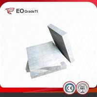 Buy cheap Magnesium Manganese Alloy Sheet from wholesalers