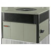 Buy cheap All-in-One Systems from wholesalers