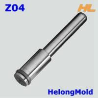Buy cheap Guide Bush & Pins Hasco Z04Locating Guide Pillar from wholesalers