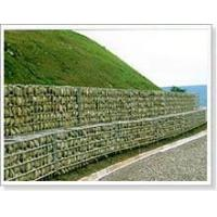 Buy cheap Gabions Retaining Wall from wholesalers