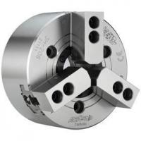 Buy cheap 3HB-21 Extra Through Hole 3-Jaw Power Chuck (Flatback) from wholesalers