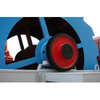 Buy cheap Products XSD Sand Washer product