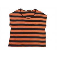 Buy cheap Tops Ladies Custom Pullover Tops from wholesalers