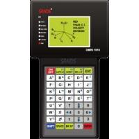 Buy cheap Common Meter Reading Instrument product