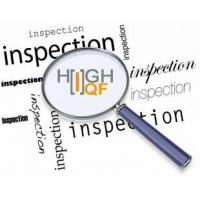 Buy cheap Pre Production Inspection from wholesalers