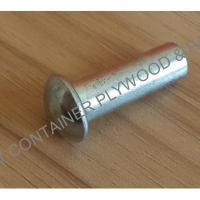 Buy cheap Products handle rivet from wholesalers