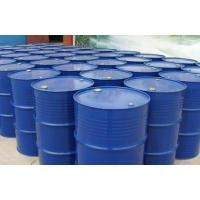 Buy cheap Solvent IPA from wholesalers