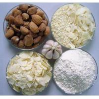 Buy cheap Dehydrated Garlic Powder from wholesalers