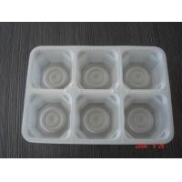Buy cheap Plastic Cake Tray SLDGT1 from wholesalers