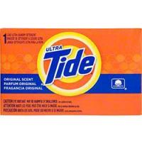 Buy cheap P&G Tide Powder Vending Laundry Detergent - 1 Use from wholesalers