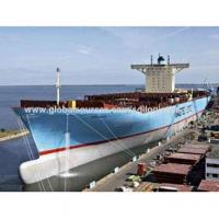 Buy cheap Durable Shipping Company with sea freight, air freight from China to Belgium from wholesalers