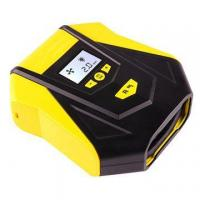 Buy cheap Best tire inflator with digital gauge 12V DC up to 87.0 psi from wholesalers