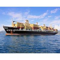 Buy cheap Top competitive companies in China and Taobao agent sea shipping from wholesalers