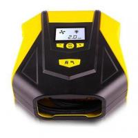 Buy cheap 12V tire inflator from wholesalers