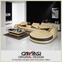 Buy cheap 2015 USA taobao agent unique furniture design from wholesalers