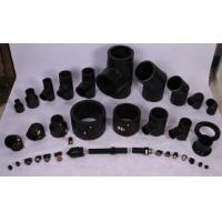 Buy cheap HDPE Pipe Fittings HDPE Fittings Price List from wholesalers
