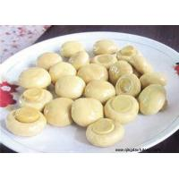 Buy cheap Other Fresh and Frozen Vegetables Product Title:Canned mushroom product