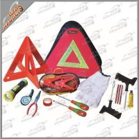 Buy cheap Car Emergency Tools Car Emergency Tool Kit product