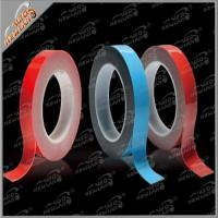 Buy cheap Car Tools PTFE Thread Seal Tape 12mm from wholesalers