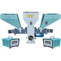 Buy cheap VOLUMETRIC DOSERS from wholesalers