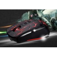 Buy cheap 2.4G Wireless mouse SC-MG-MW563 from wholesalers