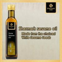Buy cheap Natural Organic Healthy Sesame Seed Oil with Vitamin from wholesalers