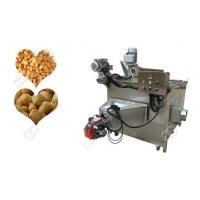 Buy cheap Commercial Chin Chin Frying Machine For Sale from wholesalers