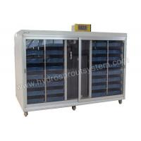 Buy cheap Hydroponic Vegetables Sprouting Machine from wholesalers