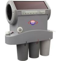 Buy cheap Dental X Ray Film Processor from wholesalers