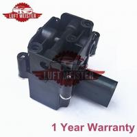 Buy cheap OEM Quality BMW X5 E70 Air Suspension Compressor Valve Block,37206799419,37206859714 from wholesalers
