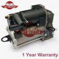 Buy cheap OEM Quality Mercedes W164 ML Air Suspension Compressor,1643201204,1643200304,1643200504 from wholesalers