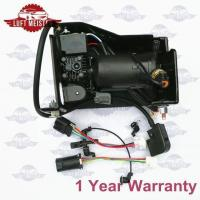 Buy cheap OEM Quality Cadillac Escalade 2002-2014 Air Suspension Compressor, 15254590, 20930288, from wholesalers
