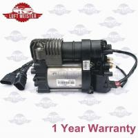 Buy cheap Porsche Panamera Air Suspension Compressor,97035815110,97035815111 from wholesalers