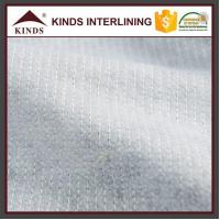 Buy cheap Thick Needle Punched Stitchbond Nonwoven Interlining from wholesalers