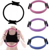 "Buy cheap China Wholesale Supply 14"" Fitness Magic Circle Yoga Pilates Ring For Resistance Training from wholesalers"