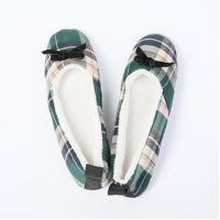 Buy cheap Women Shoes/Womens Footwear/Ladies Shoes with Fleece Lining from wholesalers