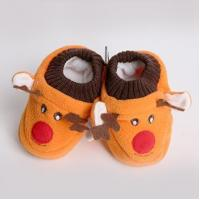 Buy cheap Cartoon Kids Shoes/Baby Shoes/Toddler Shoes with Fleece Inside from wholesalers