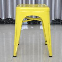 Buy cheap Tolix Style Bar Stool South Africa from wholesalers