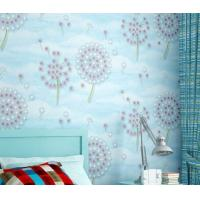 Buy cheap Kids Room Wall Covering from wholesalers