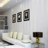 Buy cheap Living Room Wallpaper from wholesalers