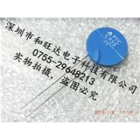 Buy cheap EPCOS PTC Thermistors from wholesalers